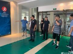 虎扑nba:中国足协考察江宁